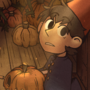 The Pumpkin Shed