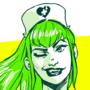 Mistress Morphine Rides Again