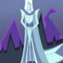 Glacier King Vin
