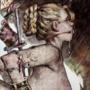 Unlucky Wanderer (Fallout)