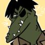 Later Alligator!
