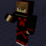 Something I made in 3d