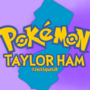 Pokemon Taylor Ham and Pork Roll
