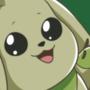Terriermon - Digimon Tamers