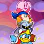 4 Kirby Styles