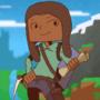 The Explorer (Minecraft)
