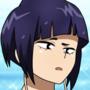 Jiro in Swimsuit