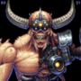Doom Hunter - 2021 Redux