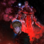 Armin Arlert - God of Destruction