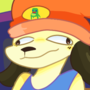 Parappa Stage 4