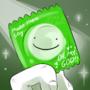 Dream Condom