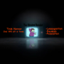 The Shadow Reader Channel Art (Fan-Made)