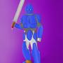 Knight Concept by Chameneon