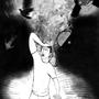 Nightmare by mickandgreg