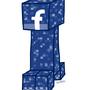 Facebook Creeper by Triggershock