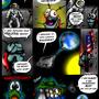 Claus comic 004 by ApocalypseCartoons