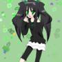 It's Me! by YukiYuu