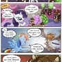 Ponycraft2 - Zerg (part 1)