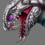 Serpentaur