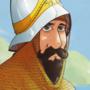 Minoran Estate Guardsman