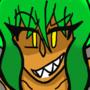 Lime demon