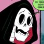 Grim's Boner - page11