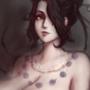Lulu sketch