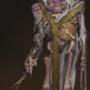 Catacomb Guardian