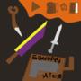 Buncha weapons