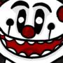 QRDSR channel's mascot