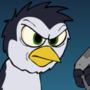 Penguin of Vengeance