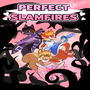 Perfect Slamfires Cover [C]