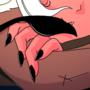 Metztli's sleep
