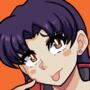 Misato - Evangelion