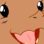 [DnD Oc] Kiki the Kobold