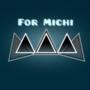 For Michi (art)
