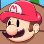 Marios public exaction day