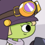 Goblin Miner Girl Season 2
