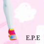 EPE's Berri