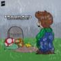 RIP Super Mario + Timelapse