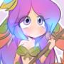Lillia - League of Legends