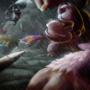 Battle for Storm Hill - Splash Art