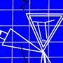 Battle bots's blueprints