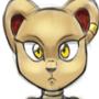 Lion (Public Version)