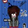 Birthday Art