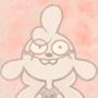 sheepgirl smile
