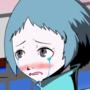 Fuuka's Distaste