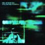 Blinking Planetary EP Cover