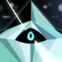 The StarDisk