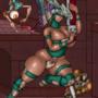 Quake 3 Hunter